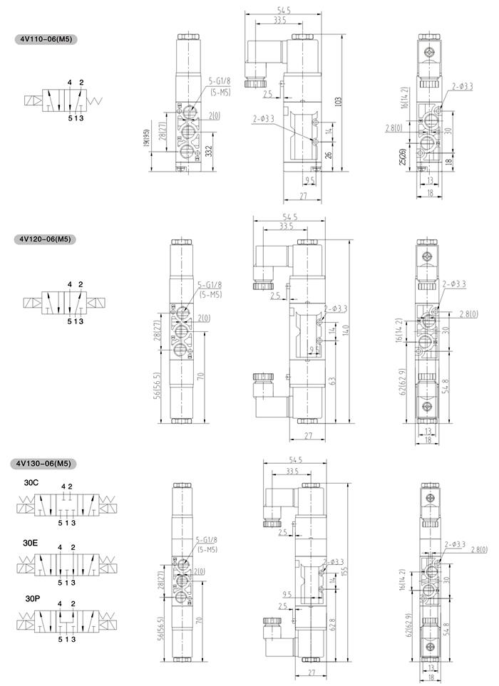 电路 电路图 电子 原理图 700_963 竖版 竖屏
